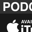 Click here to subscribe on iTunes
